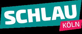 SCHLAU Logo Köln RGB 150
