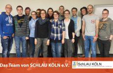 Team_Köln_klein