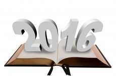 book-1112467_1920